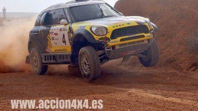 Baja Aragon 2014 180