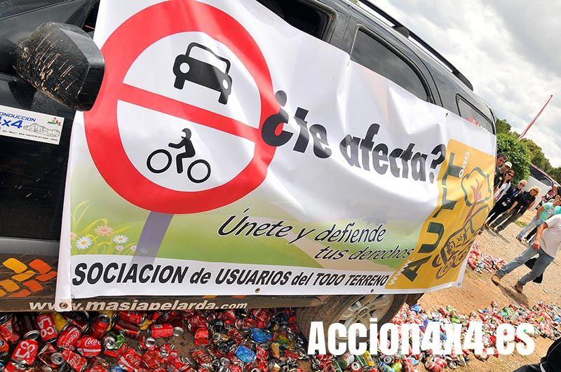 Motor_Aventura_2015121