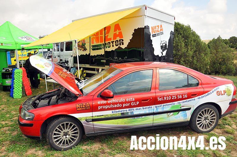 Motor_Aventura_201532