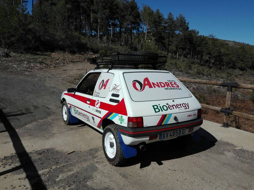 Neumáticos Andres-Oasis Raid 2018 (3)